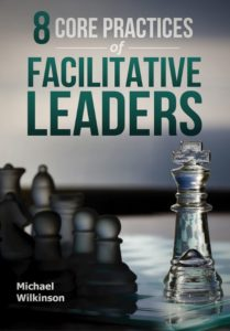 Facilitative Leaders book