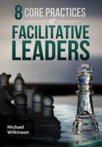 Facilitative Leaders book