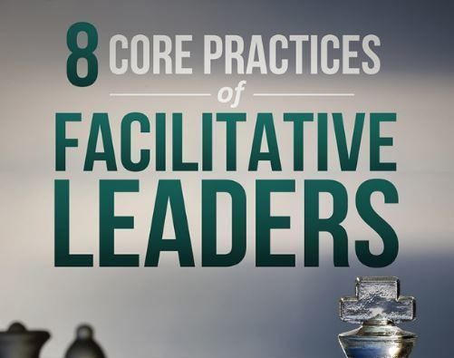 Facilitative Leader