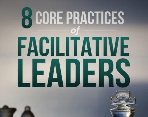 Facilitative Leader